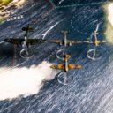 HB 303 Squadron Kickstarter 3