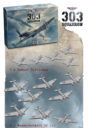 HB 303 Squadron Kickstarter 4