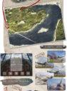 HB 303 Squadron Kickstarter 6