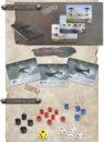 HB 303 Squadron Kickstarter 8