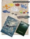 HB 303 Squadron Kickstarter 9