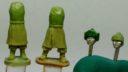 Khurasan Miniatures Neue Previews 07