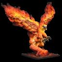 MG Basilean Phoenix 1