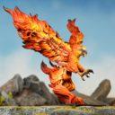 MG Basilean Phoenix 2