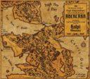 MG Mantic Kings Of War Karte Zwerge