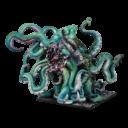 MG Trident Realm Kraken 1