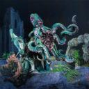 MG Trident Realm Kraken 2