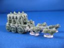 Microworld Games Neue Previews 03