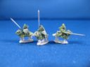 Microworld Games Neue Previews 10