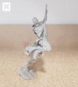 Nordlys Miniatures Last Wave 1