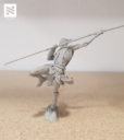 Nordlys Miniatures Last Wave 3