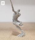 Nordlys Miniatures Last Wave 4
