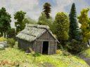 Penedra Outhouse Prev01