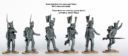 Perry Miniatures Neue Previews 03