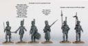 Perry Miniatures Neue Previews 05