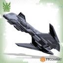 TTC Archangel 2