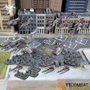 TTC Dropzone Starter Commanders 4