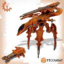 TTC Ocelot Side Turret Copy