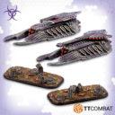 TTC Slayer Tormentor Worms Copy
