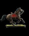 V&V Miniatures Pferde 2