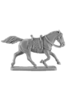 V&V Miniatures Pferde 4