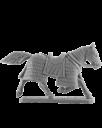 V&V Miniatures Pferde 6