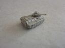 Vanguard Miniatures Warrior 2 Infantry Fighting Vehicle 04