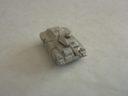 Vanguard Miniatures Warrior 2 Infantry Fighting Vehicle 05