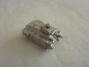 Vanguard Miniatures Warrior 2 Infantry Fighting Vehicle 06