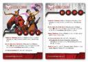 WaldosWeekly 0918 GuildMages Card