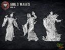 WaldosWeekly 0918 GuildMages Render