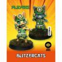 ZM Blitzercats