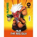 ZM Nue The Big Guy