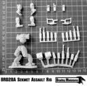 Br028a Parts 1000pix 1024x1024