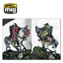 Ammo By Mig Painting Secrets For Fantasy Figures 9