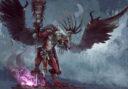 AntiMatter Games Stygian Cabal Concept Artworks 1