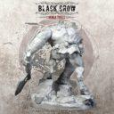 BC Black Crow THE BEAST 3