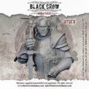 BC Black Crow UTHER 1