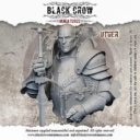 BC Black Crow UTHER 2