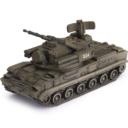 Battlefront Miniatures Battlefront 2020 Preview 21