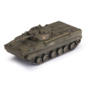 Battlefront Miniatures Battlefront 2020 Preview 22