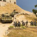 Battlefront Miniatures Battlefront 2020 Preview 6