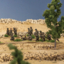 Battlefront Miniatures Battlefront 2020 Preview 7