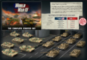 Battlefront Miniatures Battlefront 2020 Preview 9