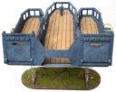 Blotz Luftsturmwagen28 02