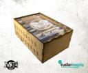 CM Cardbox
