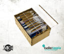CM Cardbox2