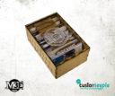 CM Cardbox4