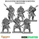 FF Fireforge Byzantiner Kickstarter Previews 4
