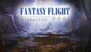 FFG Fantasy Flight Interactive 1